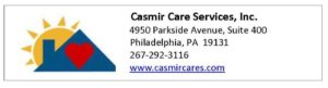 casmir-care-services-website-cropped