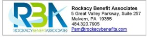 rockacy-ad-website-cropped